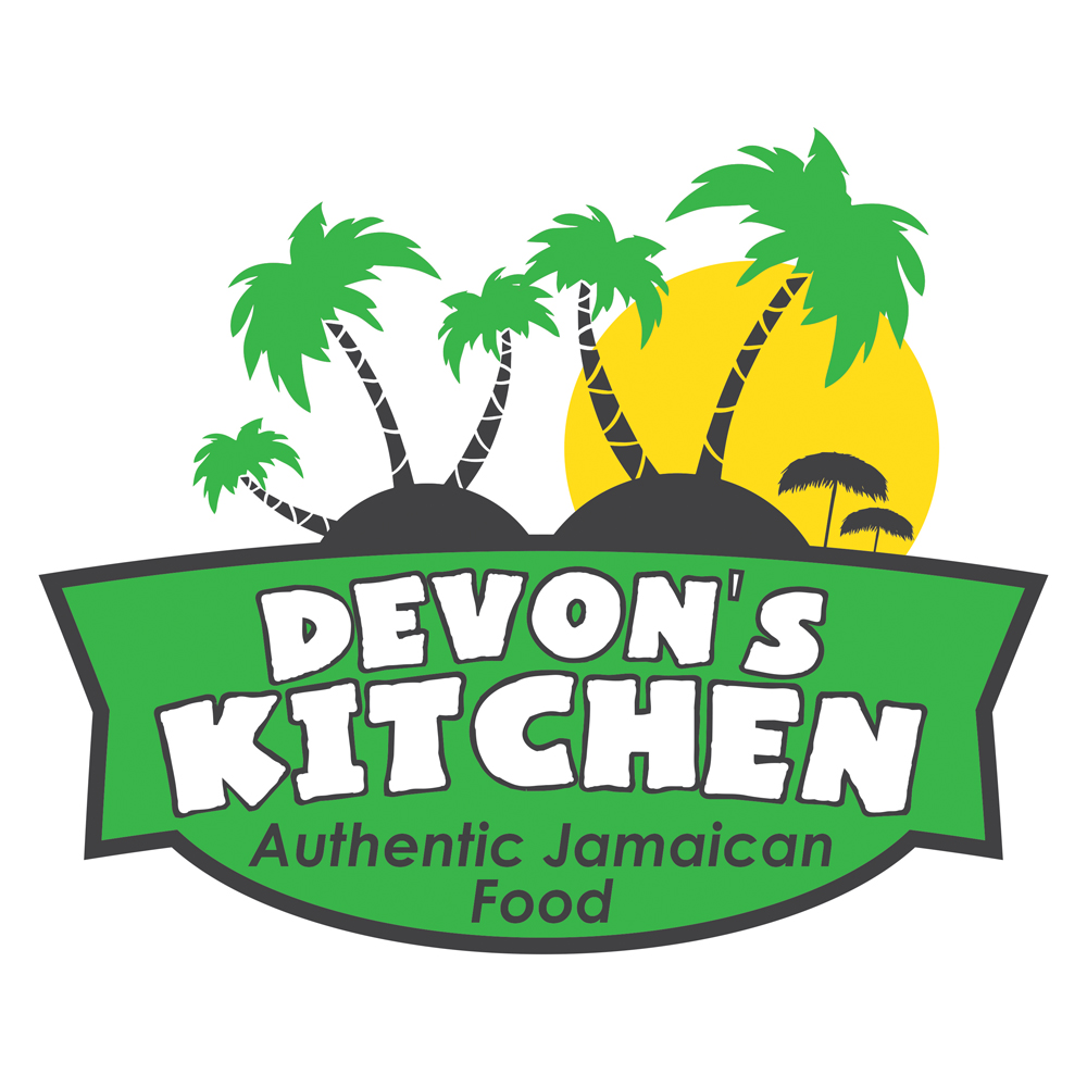 Kitchen Design Jamaica: Graphic And Web Design